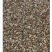 Pea shingle 10mm