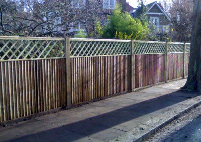db_Fencing_0282
